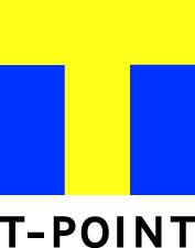 TPOINTロゴ